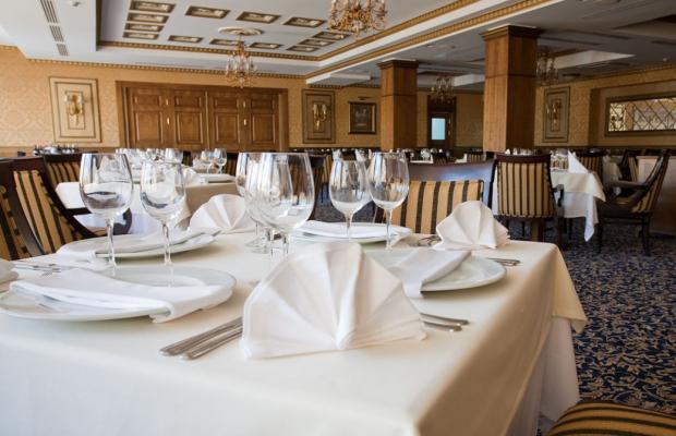 фотографии Primorets Grand Hotel & Spa  изображение №76