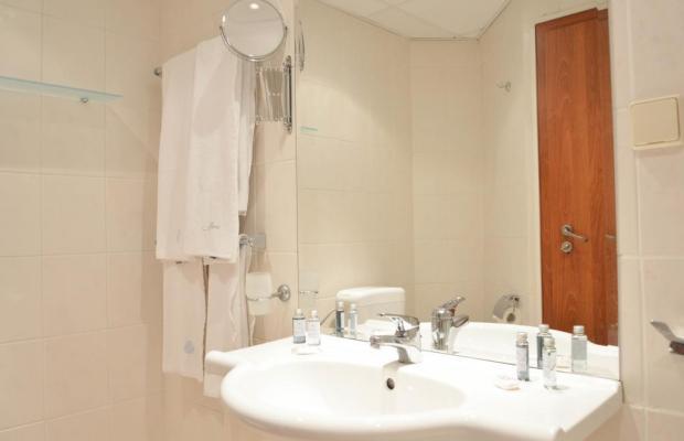 фото отеля Laguna Mare (ex. Balik) изображение №25