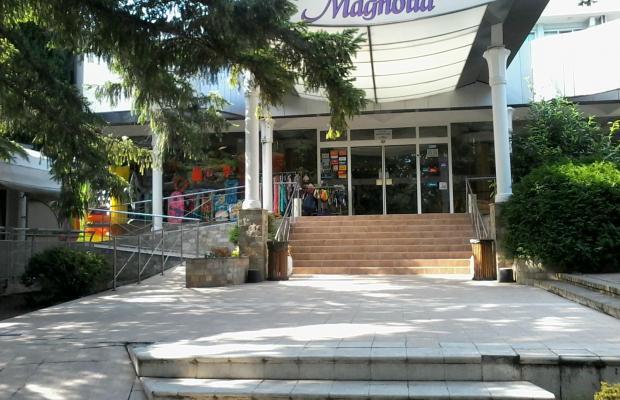 фотографии Magnolia (ex. Shabla) изображение №4