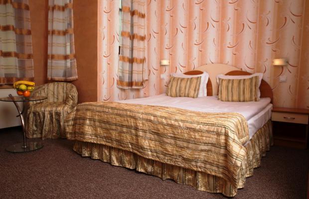 фото Hotel Bulair изображение №10