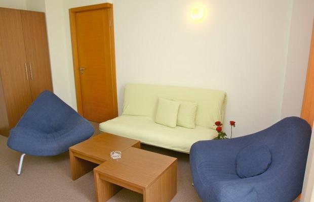 фото отеля Jeravi (Жерави) изображение №29