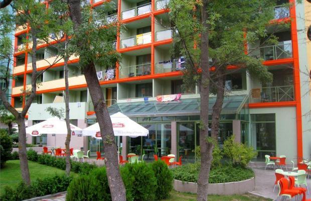 фотографии отеля MPM Hotel Kalina Garden (Калина Гарден) изображение №7