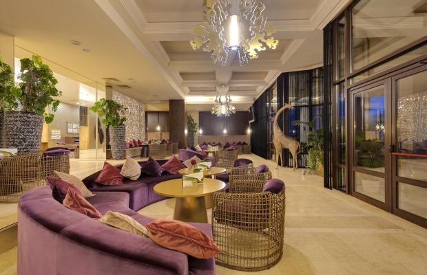 фотографии отеля Barcelo Royal Beach (Барсело Роял Бич) изображение №63