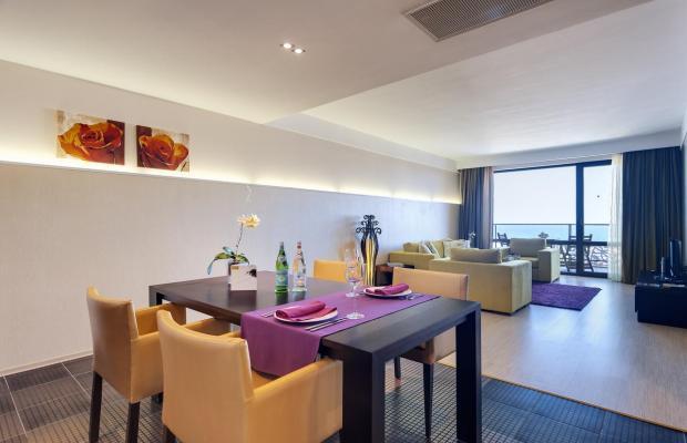 фотографии отеля Barcelo Royal Beach (Барсело Роял Бич) изображение №55