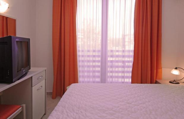 фотографии отеля PMG Royal Sun изображение №55