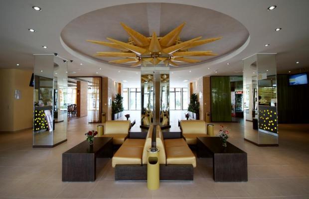 фото отеля PMG Royal Sun изображение №17