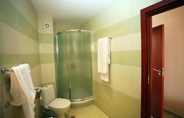 фотографии Obzor City изображение №8
