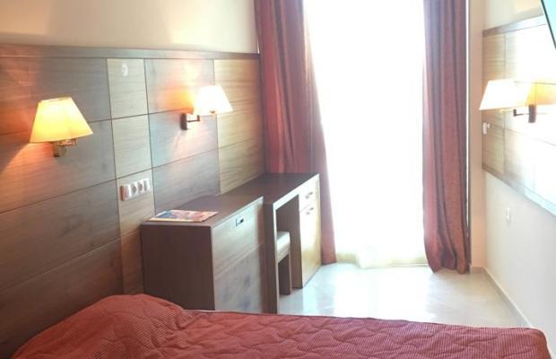 фотографии отеля Seabreeze изображение №3
