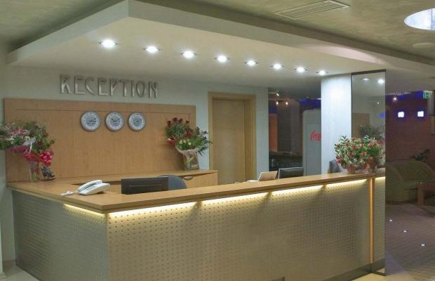 фото Hotel Divesta изображение №34