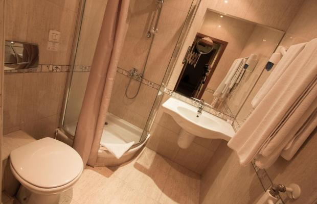 фото Hotel Divesta изображение №14