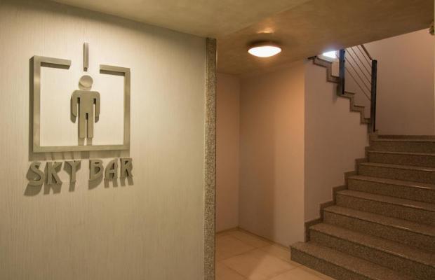 фото Hotel Divesta изображение №6