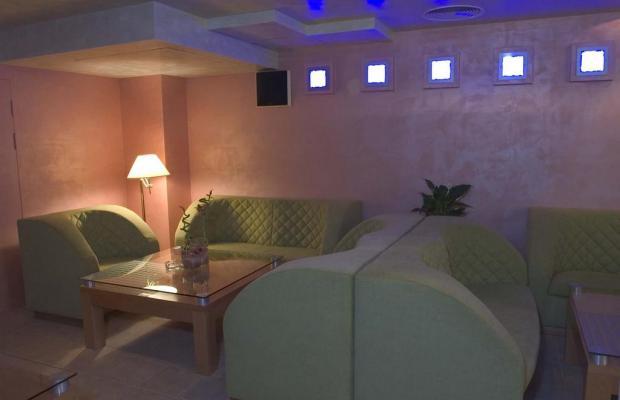 фотографии Hotel Divesta изображение №4