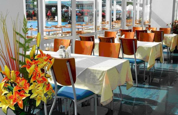 фотографии отеля Korona (Корона) изображение №15