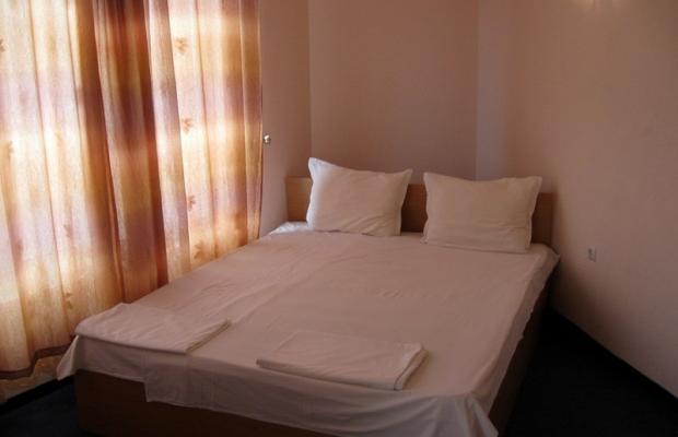 фотографии отеля Peev (Пеев)  изображение №11