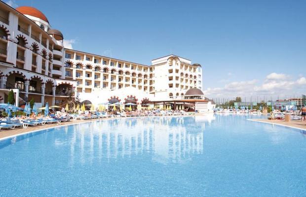 фото отеля RIU Helios Bay (Риу Хелиос Бей) изображение №1