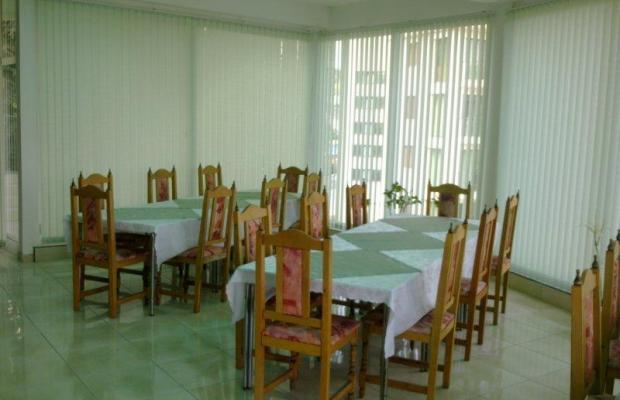 фотографии отеля Rai изображение №27