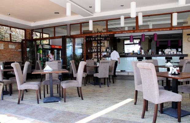 фото отеля Selena изображение №17