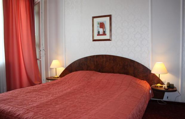 фотографии отеля Odessos (Одесос) изображение №19