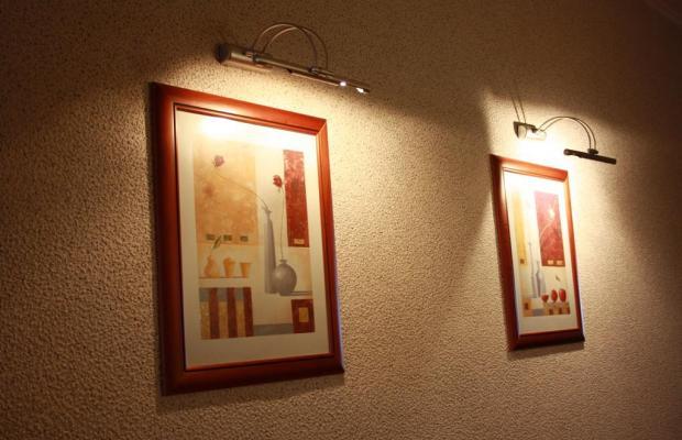фото отеля Odessos (Одесос) изображение №17
