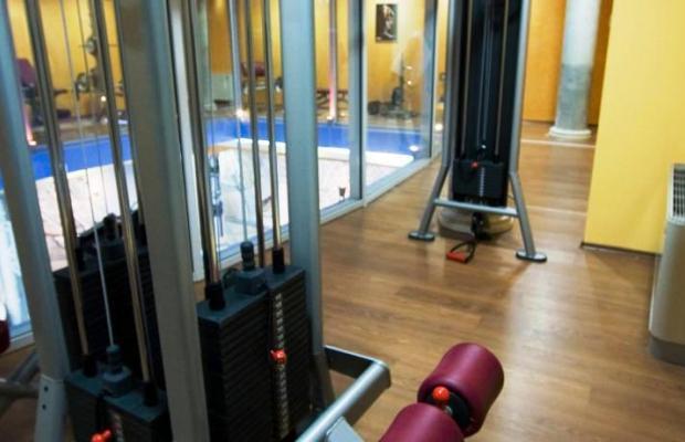 фото Club Hotel Strandja (ex. Primasol Strandja Hotel) (Клуб Отель Странджа) изображение №14