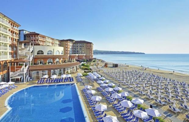 фото отеля Sol Luna bay (ex. Iberostar Luna Bay) изображение №1