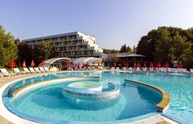 фото отеля PrimaSol Ralitsa Superior (Примaсол Ралица Супериор) изображение №1