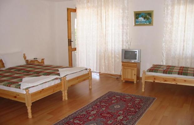 фотографии Villa Vanya (Вилла Ваня) изображение №8