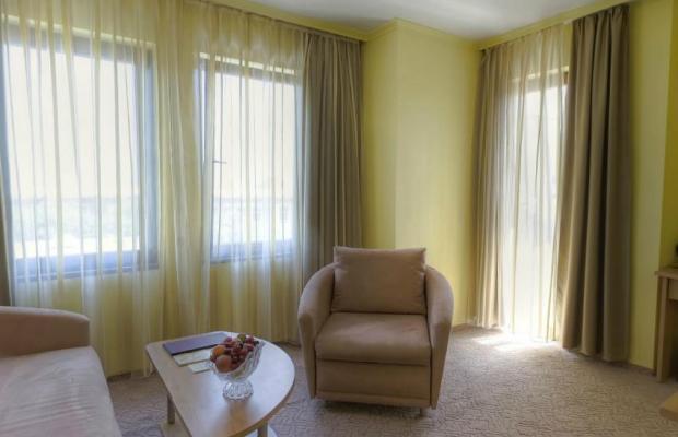фотографии Reverence Hotel изображение №16