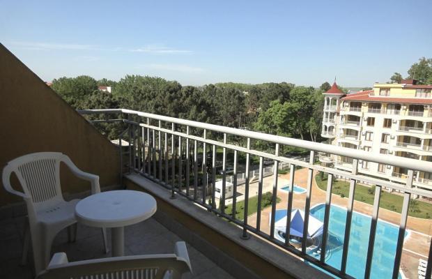 фотографии отеля Freya Resorts Summer Dreams изображение №3