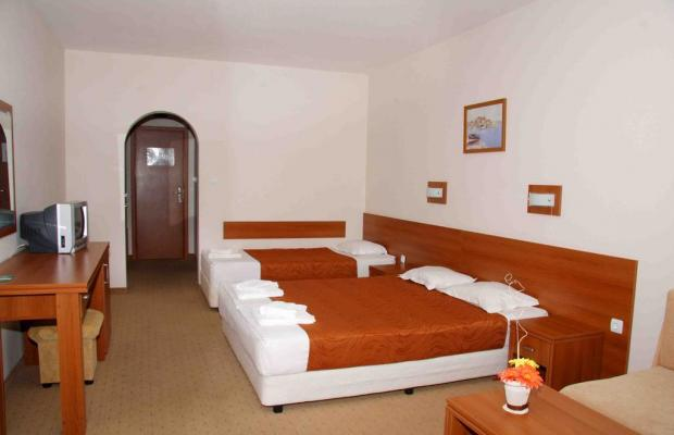 фотографии отеля Liani (Лиани) изображение №39