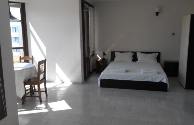 фото отеля Lazur Hotel (Семеен Хотел Лазур) изображение №13
