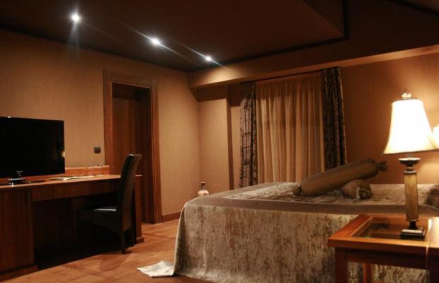 фото Ventura Hotel изображение №38
