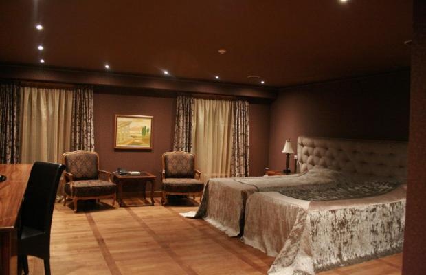 фото Ventura Hotel изображение №34