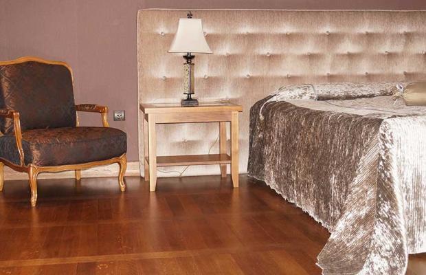 фотографии Ventura Hotel изображение №16
