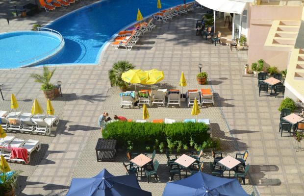 фотографии Sun Palace (Сан Палас) изображение №4