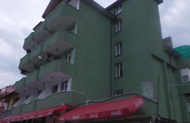 фотографии отеля Zlatna Kotva - Andi изображение №3