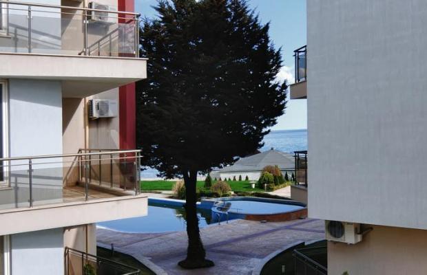 фото Panorama Krim (Панорама Крым) изображение №2
