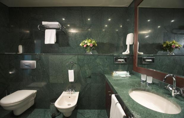 фотографии Grand Hotel Sofia (Гранд Отель София) изображение №20