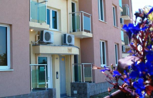 фото отеля Sunny Holiday (Сани Холидей) изображение №45