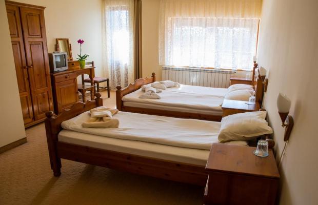 фото отеля Guest House Pri Ani (Къща При Ани) изображение №9