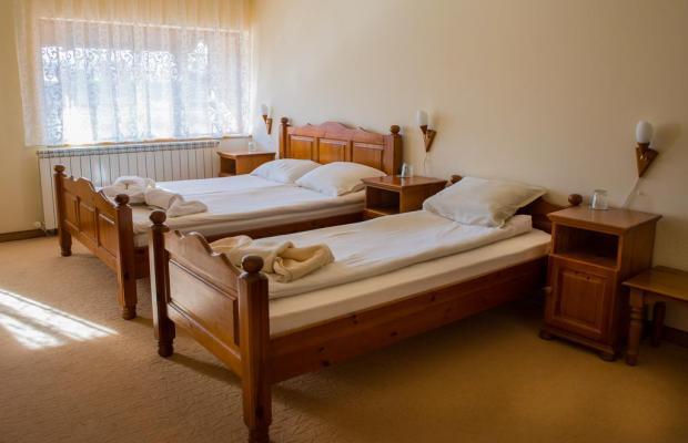 фото отеля Guest House Pri Ani (Къща При Ани) изображение №5
