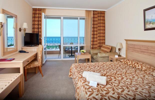 фотографии отеля DIT Majestic Beach Resort изображение №11