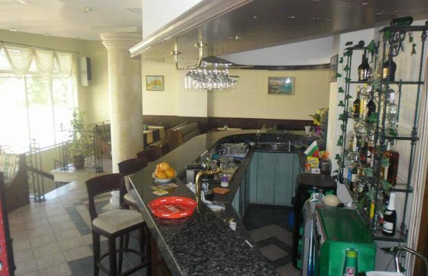 фото отеля Akroza изображение №21