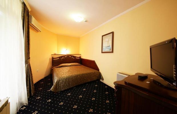 фото Hotel Perfect изображение №2