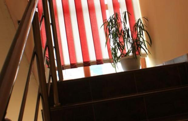 фотографии Guest House Bordo изображение №20