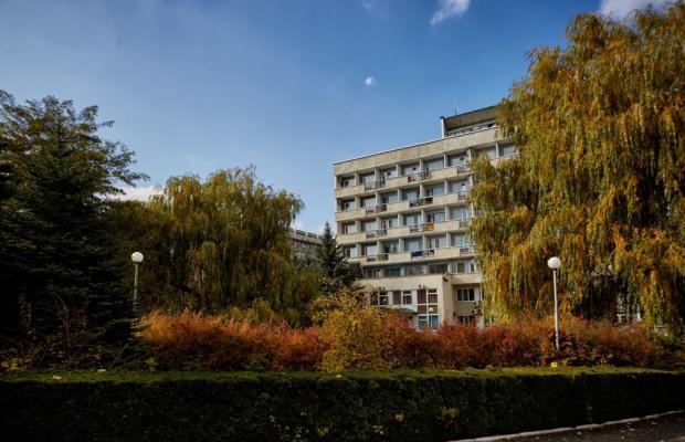 фото отеля Машук (Mashuk) изображение №45