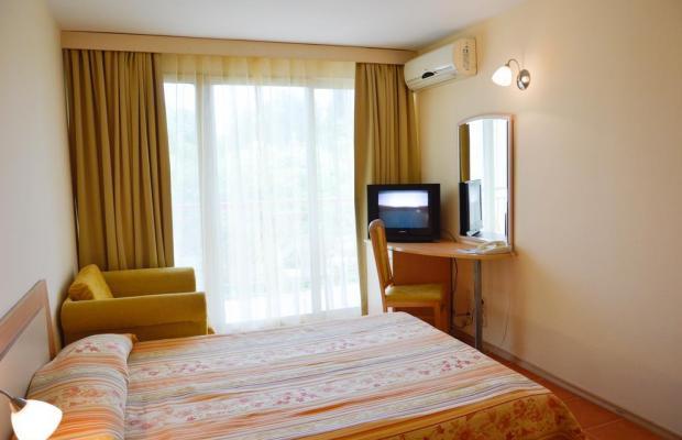фото отеля Vita Park (Вита Парк) изображение №29