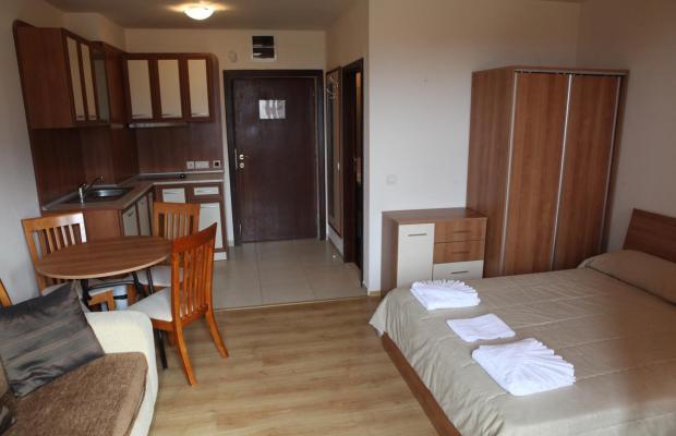 фотографии Panorama Resort & Spa изображение №24