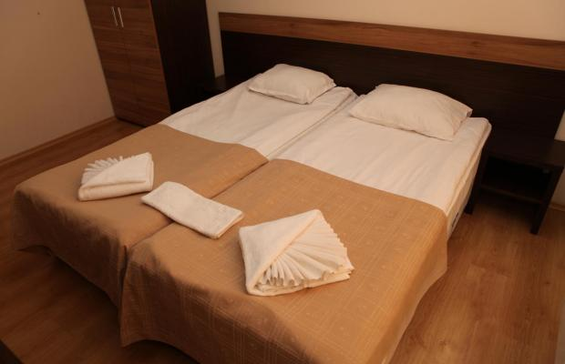 фото Panorama Resort & Spa изображение №14