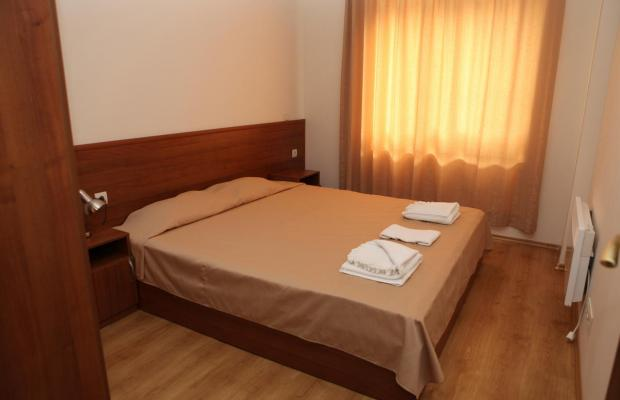фотографии отеля Panorama Resort & Spa изображение №11